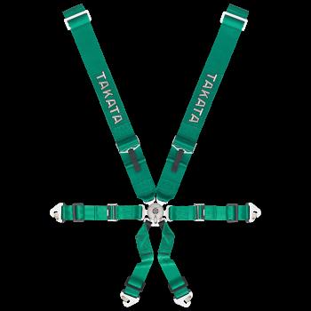 94004-H2-3X2-green-takata westcoast motorsport
