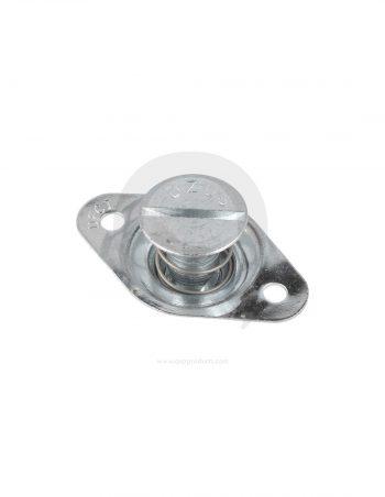 QDZUS-EJECT-qsp-dzus-self-ejecting-fastener- westcoast motorsport 2