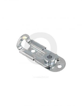 QDZUS-qsp-dzus-fastener westcoast motorsport dfci