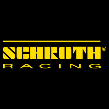 schroth-racing-logo westcoast motorsport