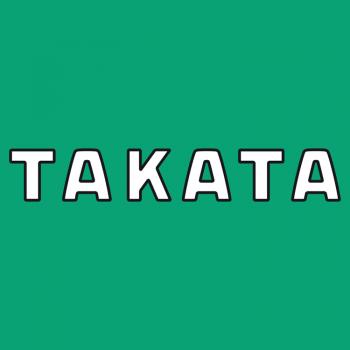 takata-logo-westcoast-motor