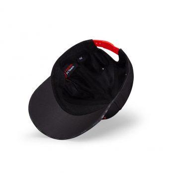 191101009100000_HAAS F1 RP TEAM CAP westcoast motorsport bottom