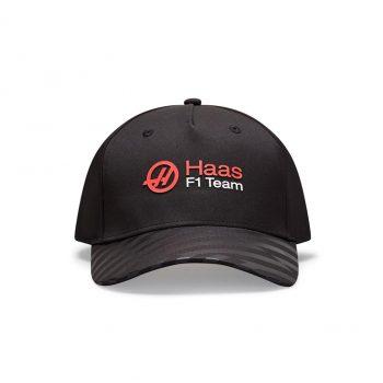 191101009100000_HAAS F1 RP TEAM CAP westcoast motorsport front