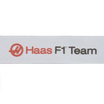 191661048150000_HAAS F1 FW LANYARD TM westcoast motorsport closeup