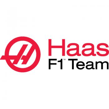 Haas_F1_Team_logo_westcoast_motorsport
