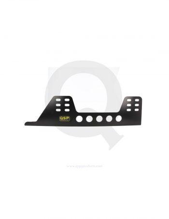 QST-BRACKET-1248-qsp-seat-bracket-steel-fia-westcoast-motorsport-sweden 5