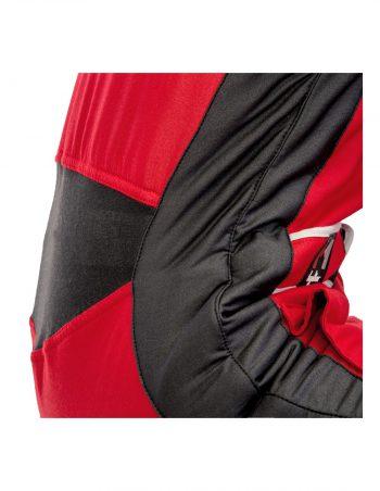 marina-overall-elast1-ur-f161 westcoast motorsport red racing overall butt