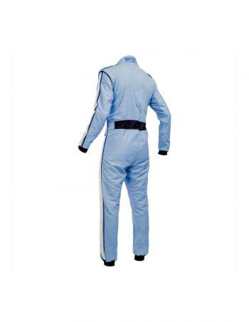 marina-suit-classics-daytona-f316 westcoast motorsport back