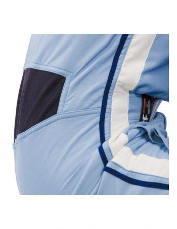 marina-suit-classics-daytona-f316 westcoast motorsport butt
