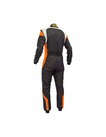 marina-suit-elast1-ur-f159 westcoast motorsport overall back