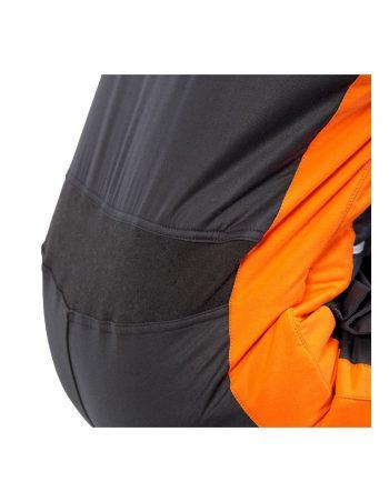 marina-suit-elast1-ur-f159 westcoast motorsport overall butt