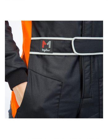 marina-suit-elast1-ur-f159 westcoast motorsport overall pocket