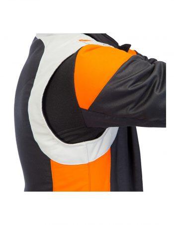marina-suit-elast1-ur-f159 westcoast motorsport overall shoulder