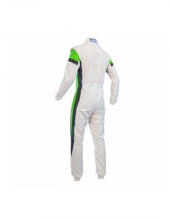 marina-suit-elast1-vic-f01 westcoast motorsport sweden overall back