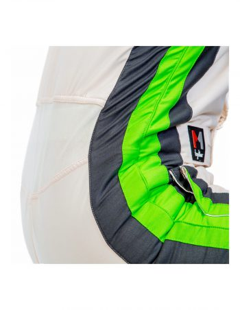 marina-suit-elast1-vic-f01 westcoast motorsport sweden overall butt