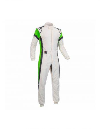 marina-suit-elast1-vic-f01 westcoast motorsport sweden overall front