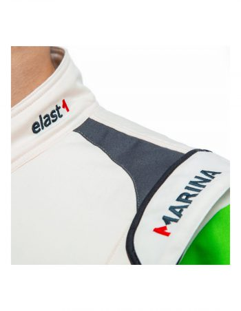 marina-suit-elast1-vic-f01 westcoast motorsport sweden overall neck