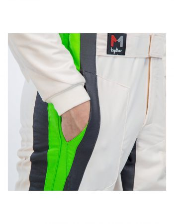 marina-suit-elast1-vic-f01 westcoast motorsport sweden overall pocket