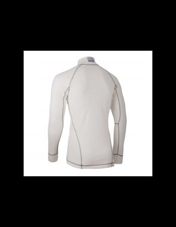r50-010-Marina-top-M1-en-westcoast motorsport white top shirt back