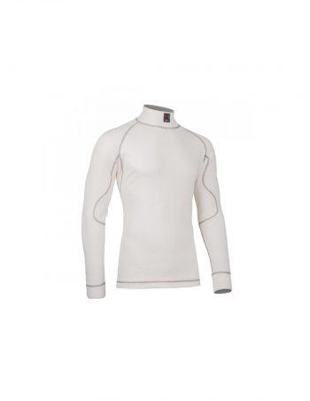 r50-010-Marina-top-M1-en-westcoast motorsport white top shirt front
