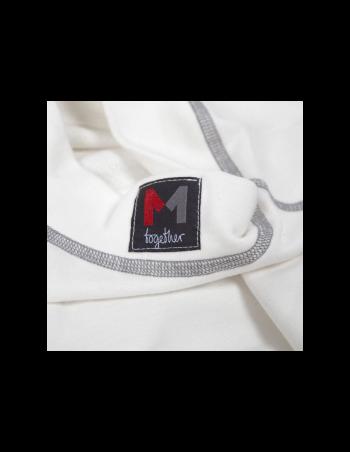 r50-010-Marina-top-M1-en-westcoast motorsport white top shirt logo
