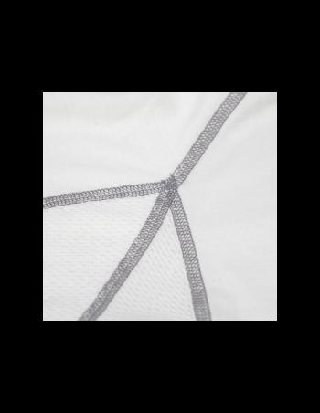 r50-010-Marina-top-M1-en-westcoast motorsport white top shirt seem