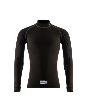 r50-015-Marina-top-M2-en-westcoast motorsport top shirt black front 2