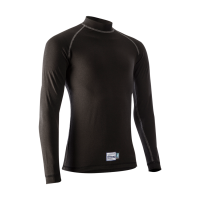 r50-015-Marina-top-M2-en-westcoast motorsport top shirt black front
