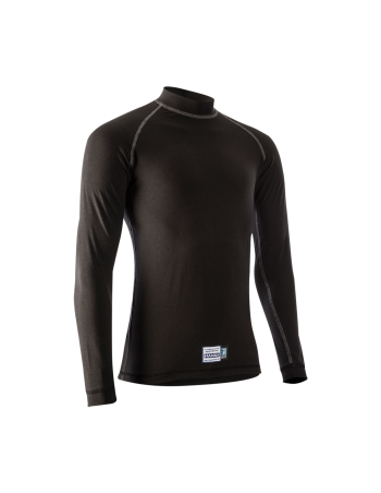 r50-015-Marina-top-M2-en-westcoast motorsport top shirt black front