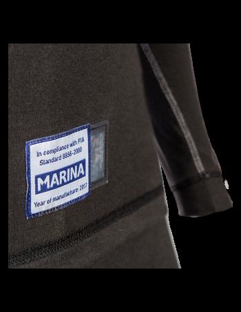 r50-015-Marina-top-M2-en-westcoast motorsport top shirt black side