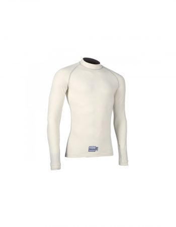 r50-015-Marina-top-M2-en-westcoast motorsport top shirt white front