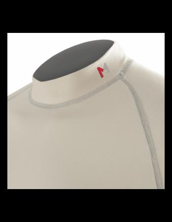 r50-015-Marina-top-M2-en-westcoast motorsport top shirt white neck