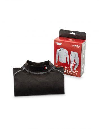 r50-016-Marina-top-M2-en-westcoast motorsport black top shirt package