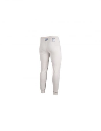 r50-021-Marina-bottom-M1-en-WESTCOAST MOTORSPORT white back