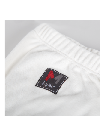 r50-021-Marina-bottom-M1-en-westcoast motorsport white logo