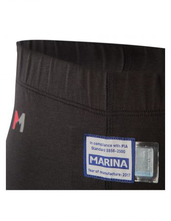 r50-026-Marina-bottom-M2-en-westcoast motorsport black closeup