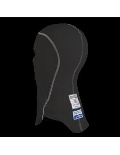 r50-036-Marina-balaclava-eyehole-en-tac black back westcoast motorsport