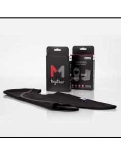 r50-036-Marina-balaclava-eyehole-en-tac black package westcoast motorsport