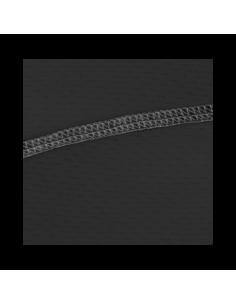 r50-036-Marina-balaclava-eyehole-en-tac black seem westcoast motorsport