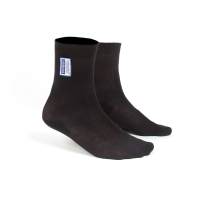 r50-045-Marina-socks-M2-en-westcoast motorsport socks black front pair