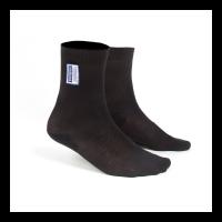r50-045-Marina-socks-M2-en-westcoast motorsport socks black front pair