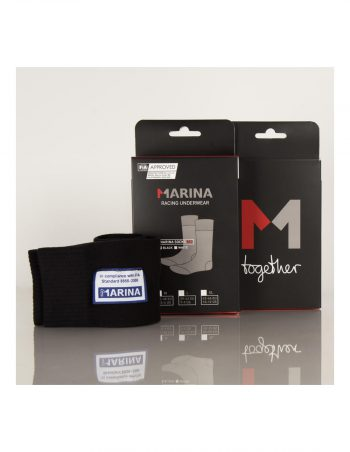 r50-045-Marina-socks-M2-en-westcoast motorsport socks black package.png