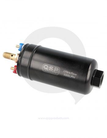 QP-580-044-qsp-ultraflow-fuel-pump-044-bränslepump bosch 044 westcoast motorsport 1
