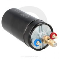 QP-580-044-qsp-ultraflow-fuel-pump-044-bränslepump bosch 044 westcoast motorsport 3