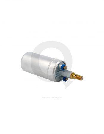 QP-580-404-qsp-injection-pump-404-westcoast motorsport bränslepump 1