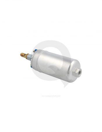 QP-580-404-qsp-injection-pump-404-westcoast motorsport bränslepump 2