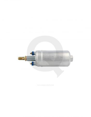 QP-580-404-qsp-injection-pump-404-westcoast motorsport bränslepump 3