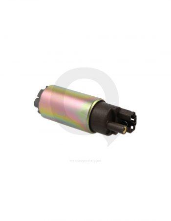 QP-IT007-qsp-products In-tank pump e85 bensin fuelpump bränslepump westcoast motorsport 1
