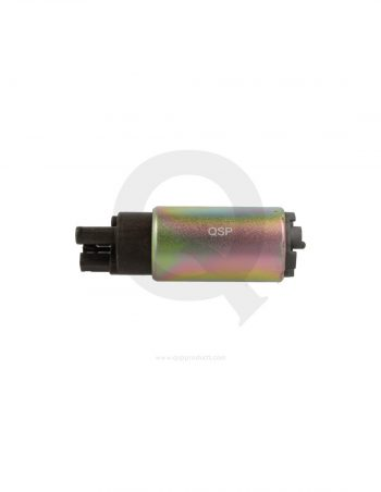 QP-IT007-qsp-products In-tank pump e85 bensin fuelpump bränslepump westcoast motorsport 4