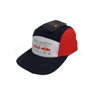 injection-cap